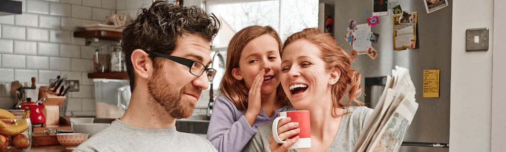 El Desayuno: La comida imprescindible del día
